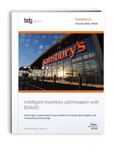 Case_Study_Sainsburys